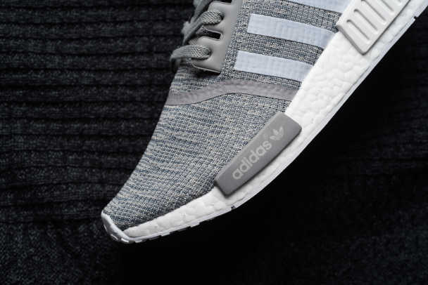 Cheap Adidas NMD R2 News, Pricing, Colorways PoachMe Mogol Pos
