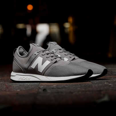 new balance 247 classic review