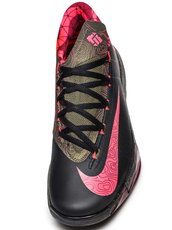 Nike KD Shoes  Kevin Durant Basketball Sneakers