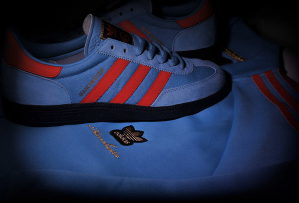 adidas-city-pack-manchester