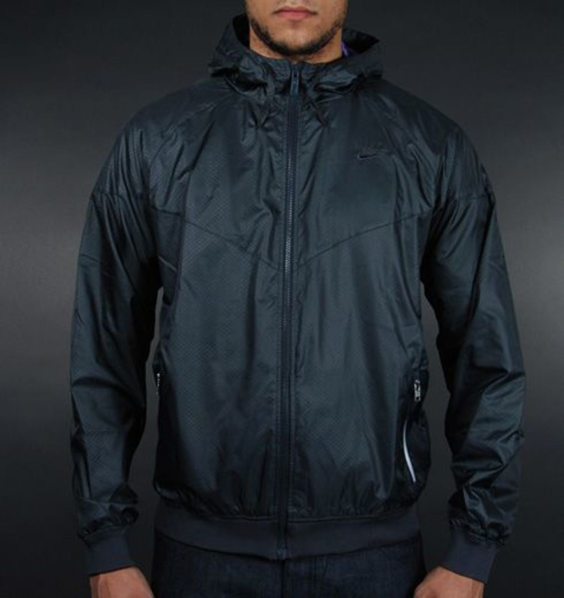 09ecccbee0 Nike Windrunner Jacket - Warrior Pack - Freshness Mag