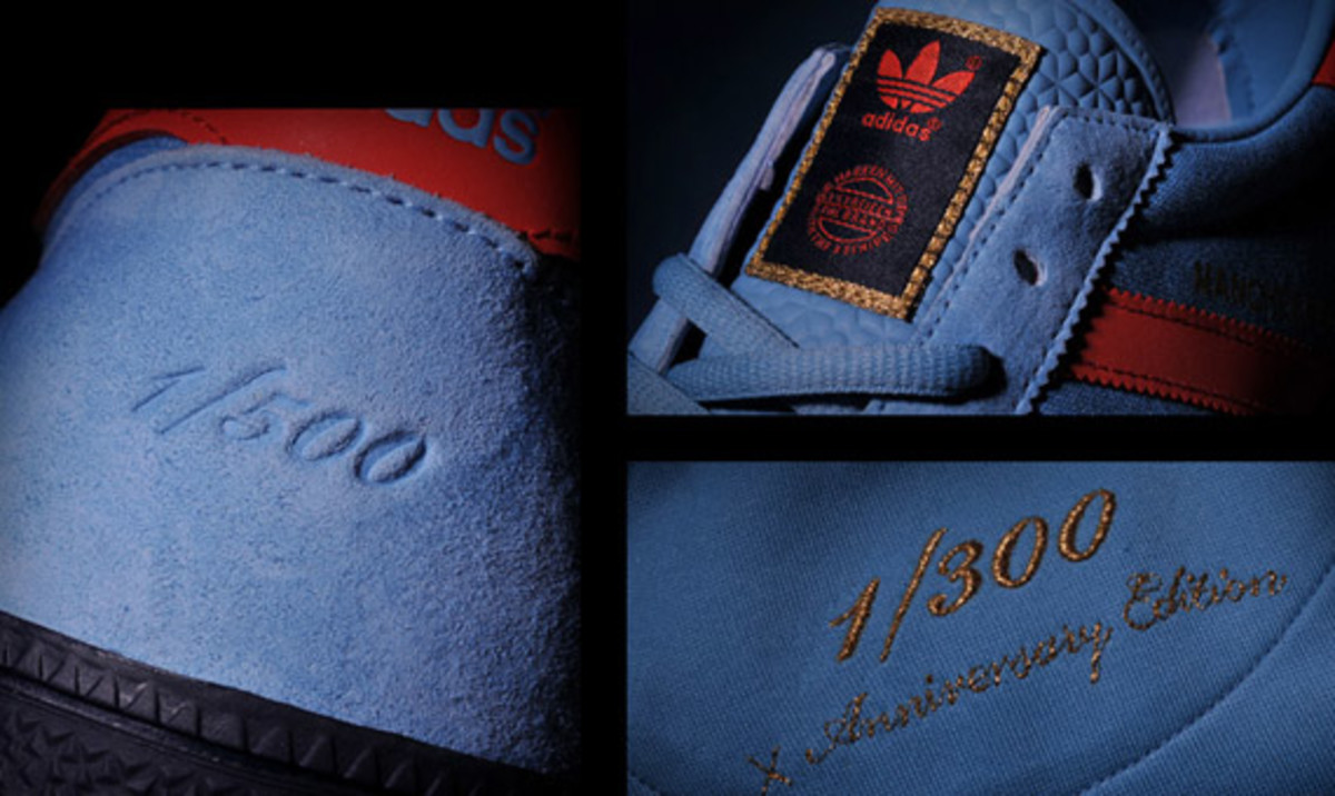 adidas-city-pack-manchester11