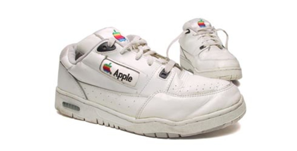 Air Apple? - 0