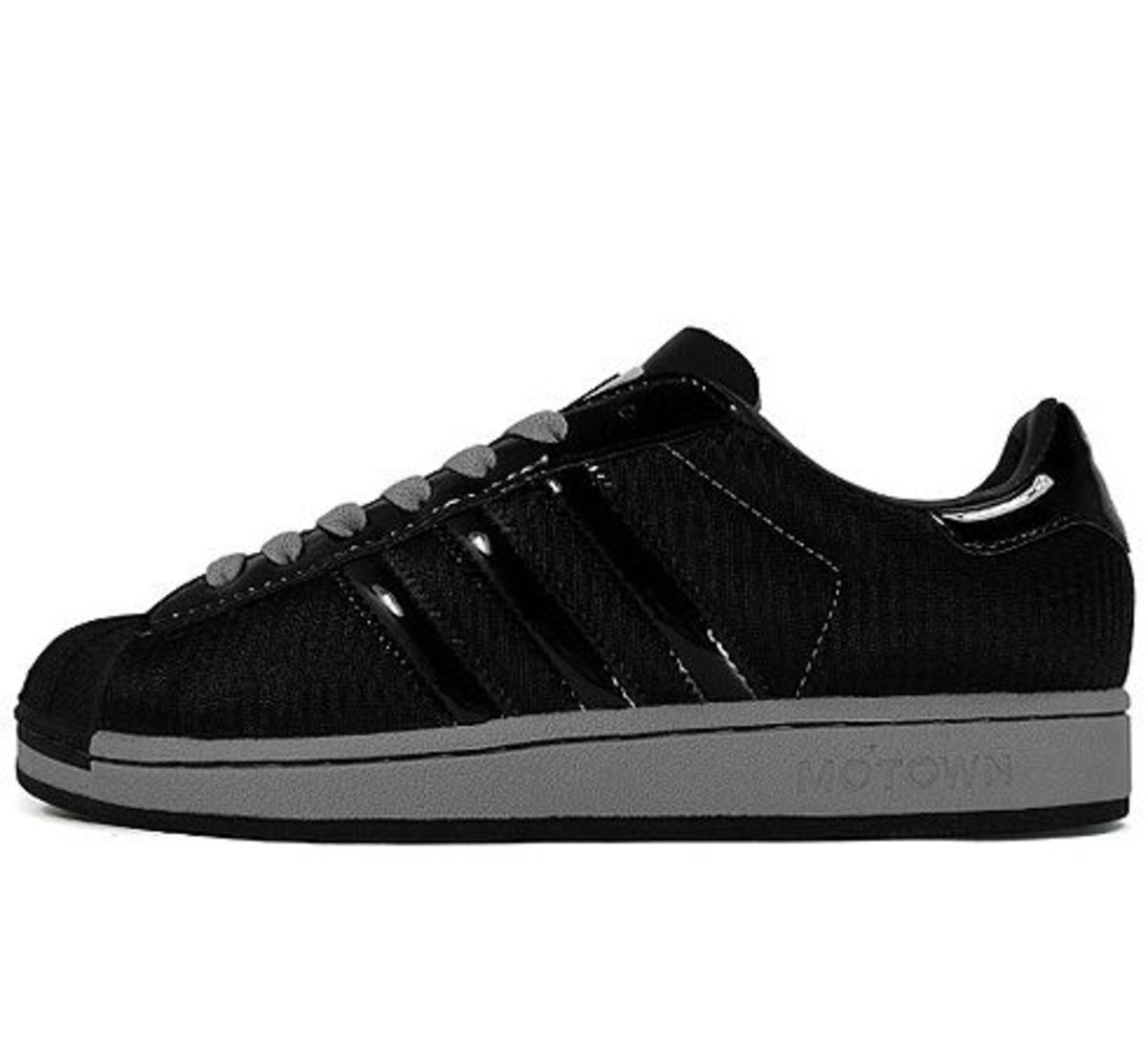 adidas - Motown Pack - Superstar