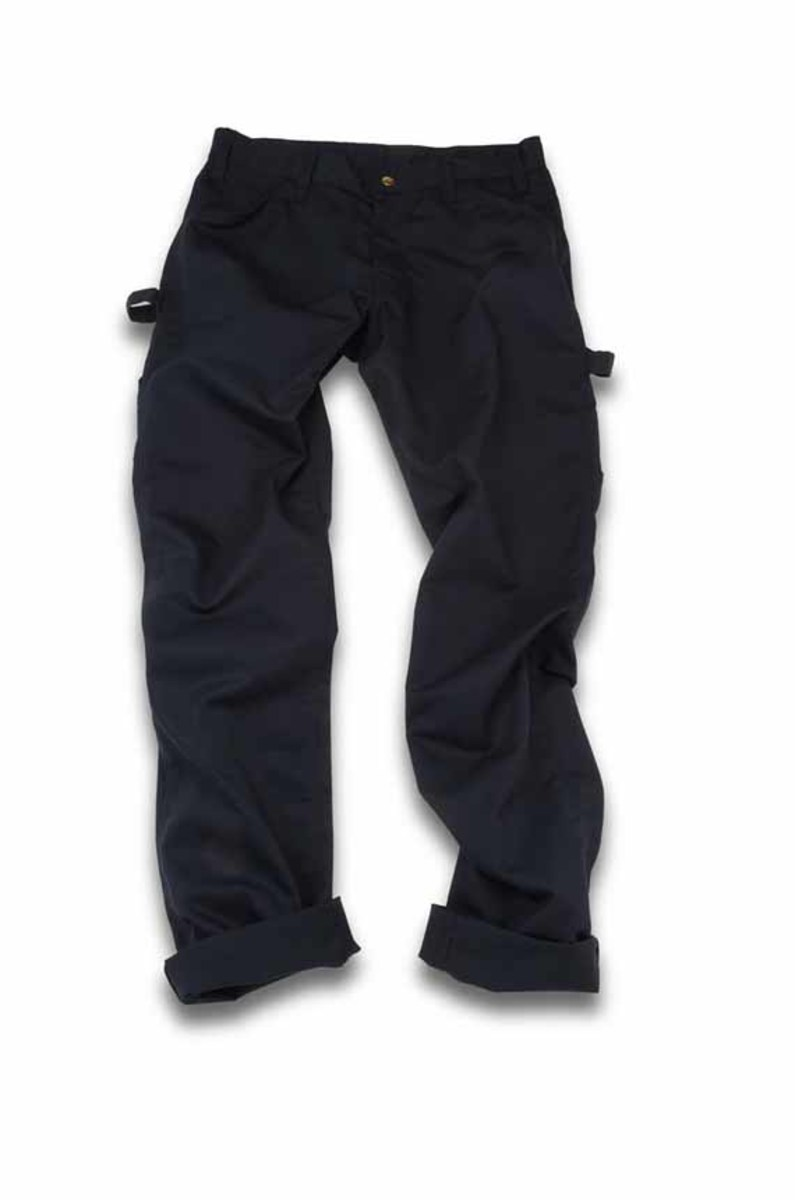 21931A1PW_navypant_front