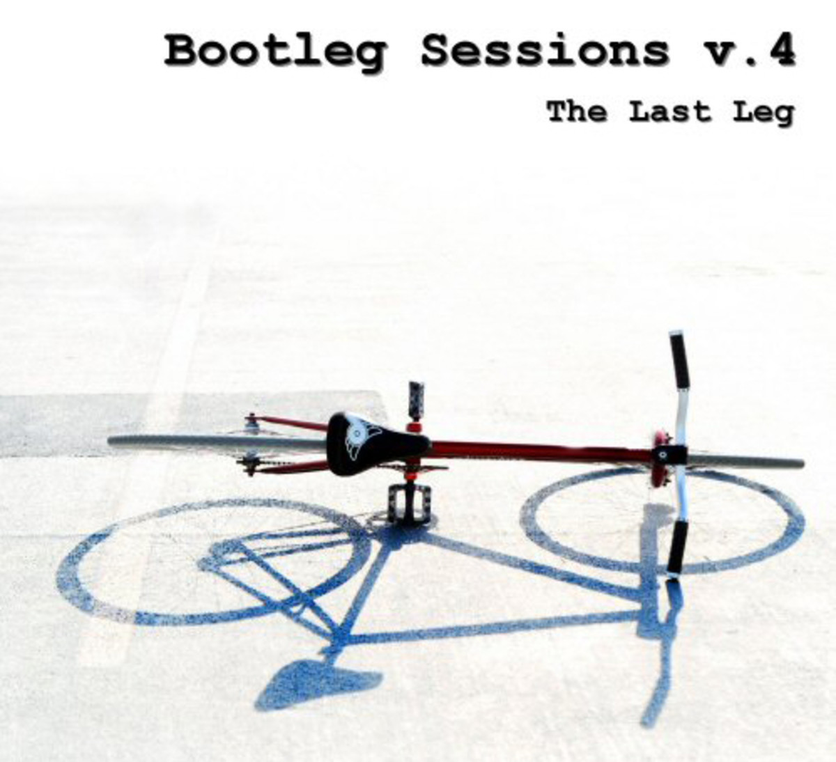 bootleg-session-dvd-cover