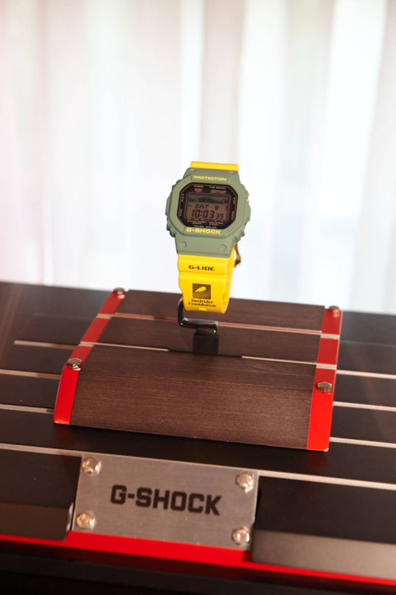 g-shock-surfriders-31
