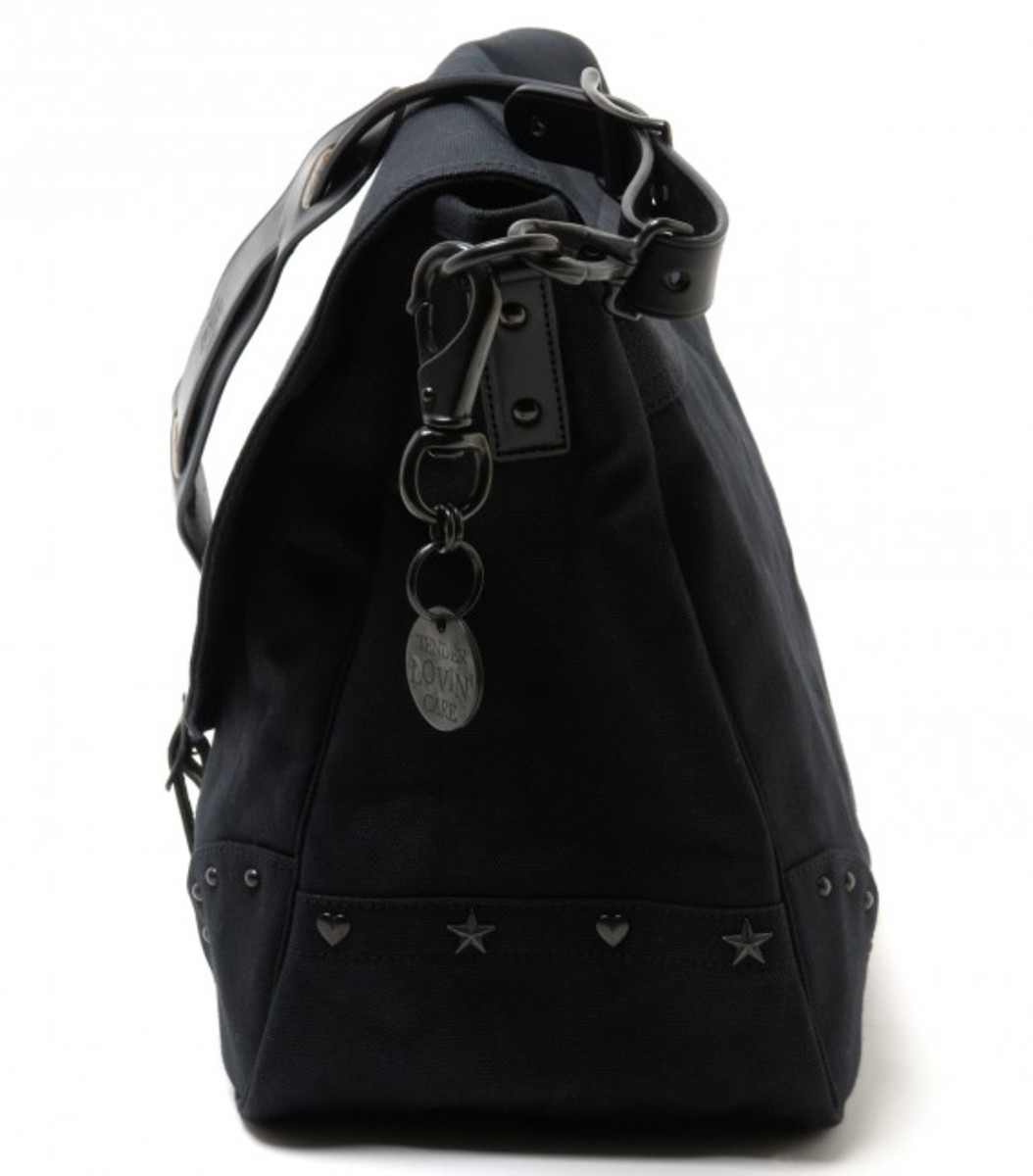Shoulder Bag 2