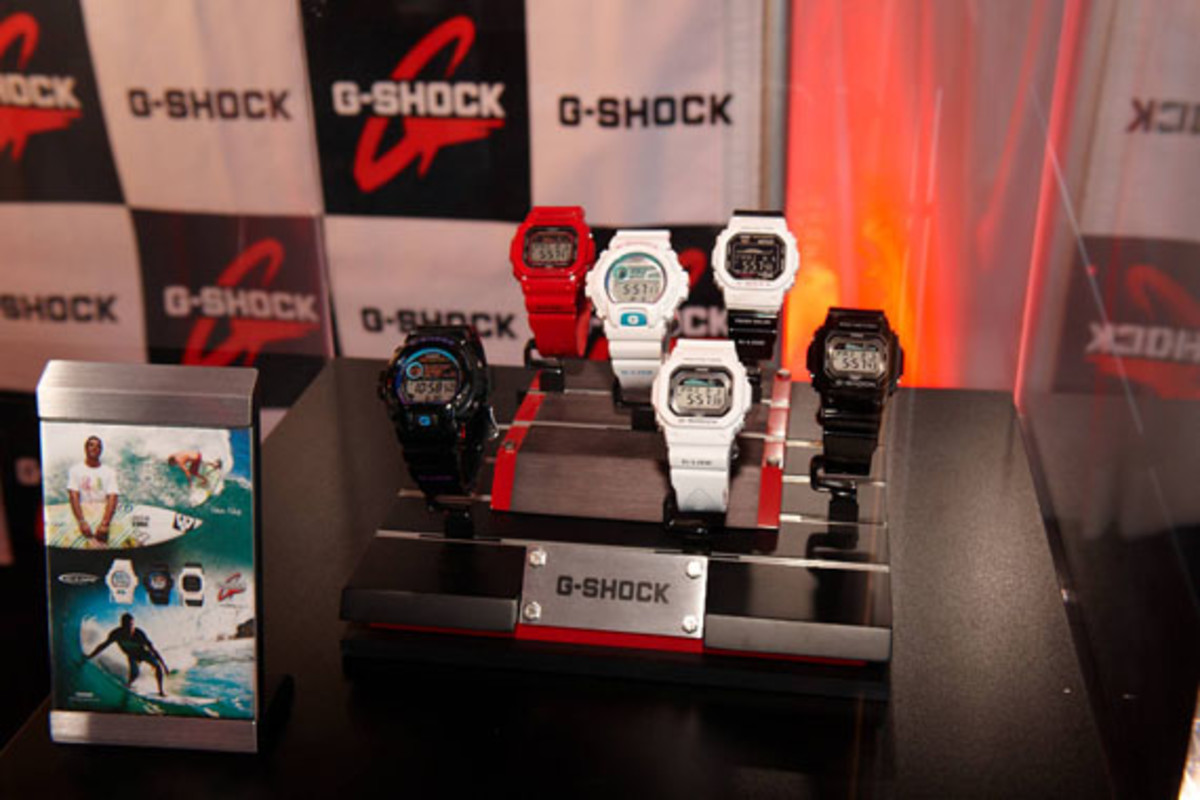 g-shock-surfriders-28