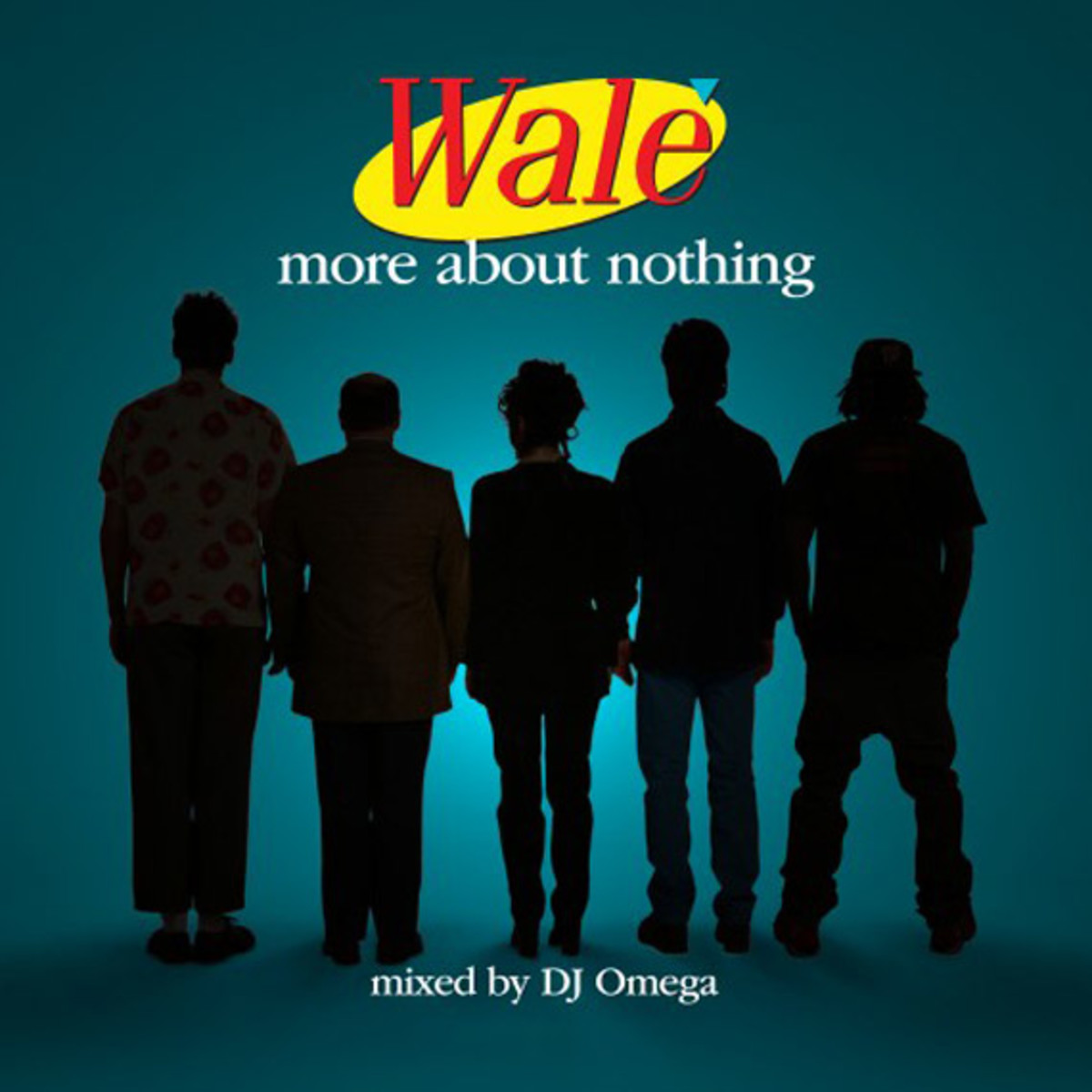 wale-more-about-nothing-mixtape-1a