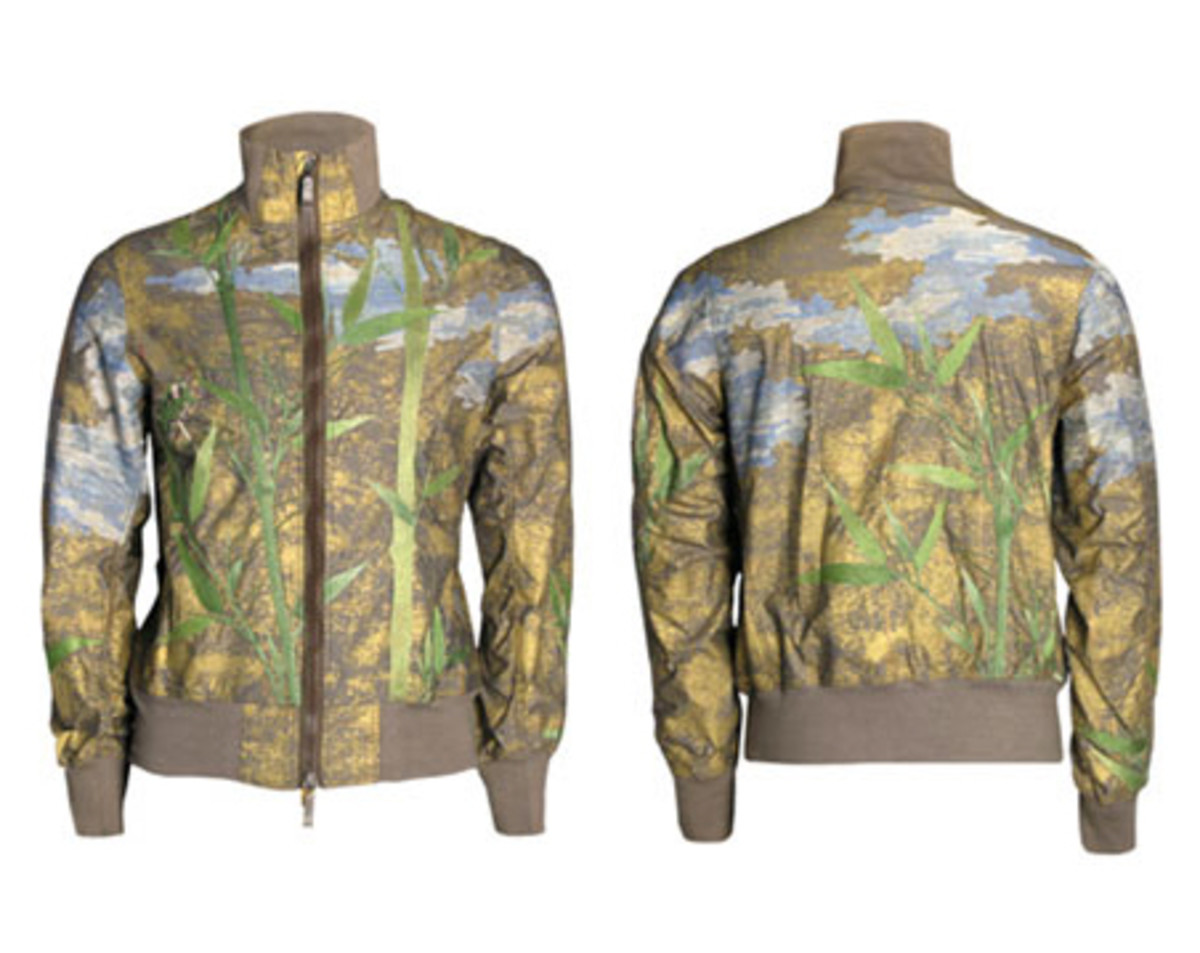 dpmhi - Mens Spring Jackets/Hoodies - 3