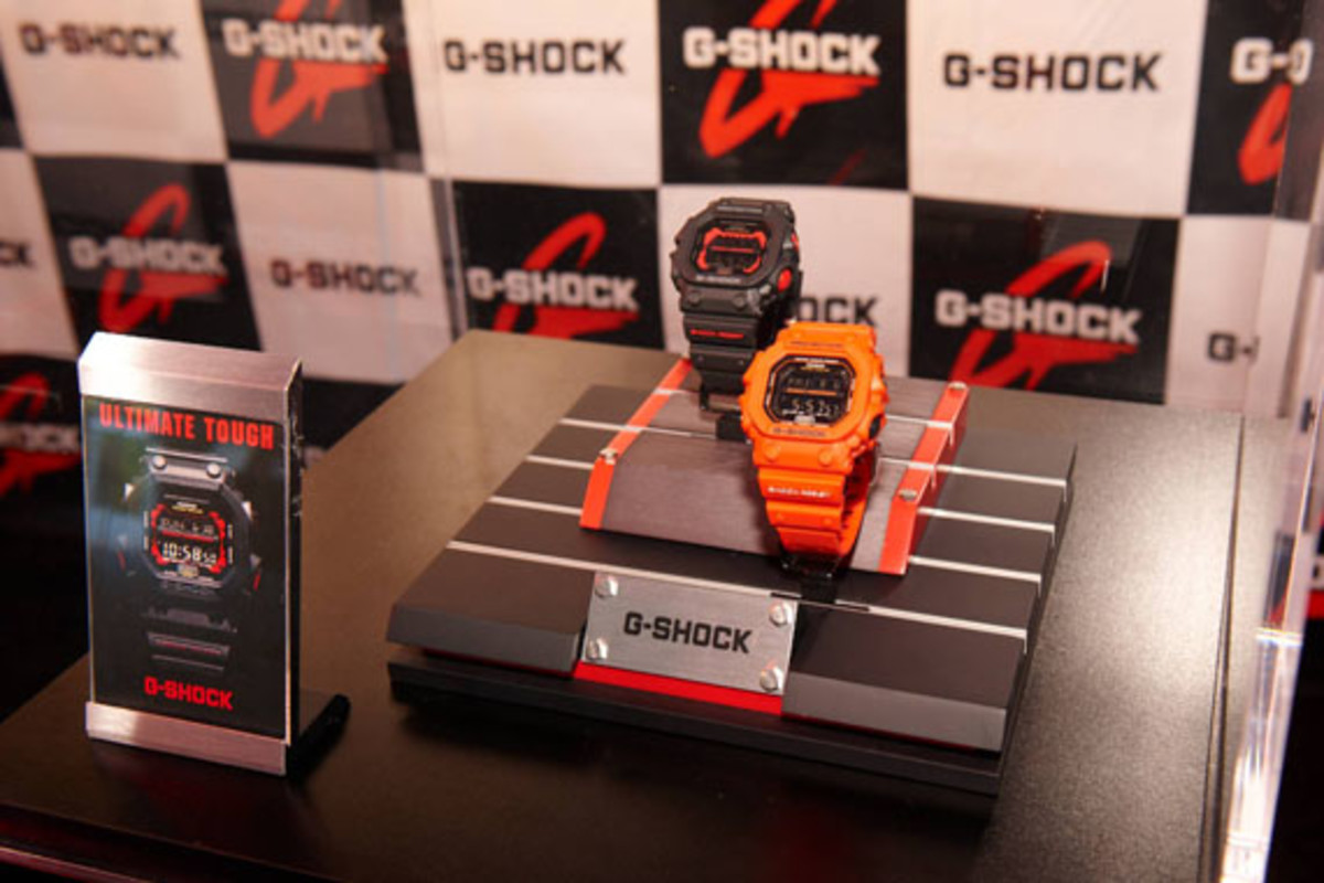 g-shock-surfriders-29