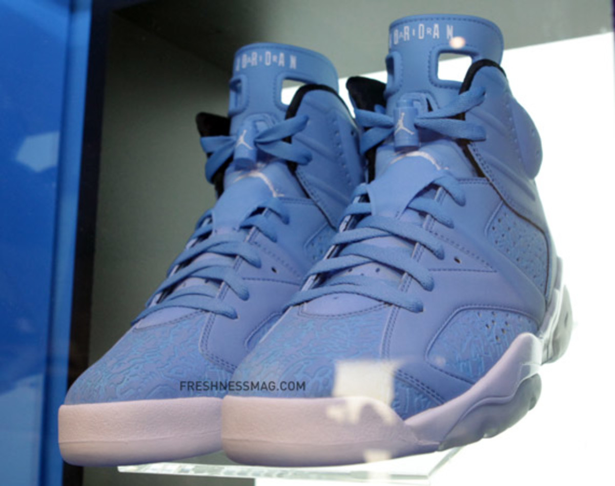 air-jordan-blue-lasered-collection-08