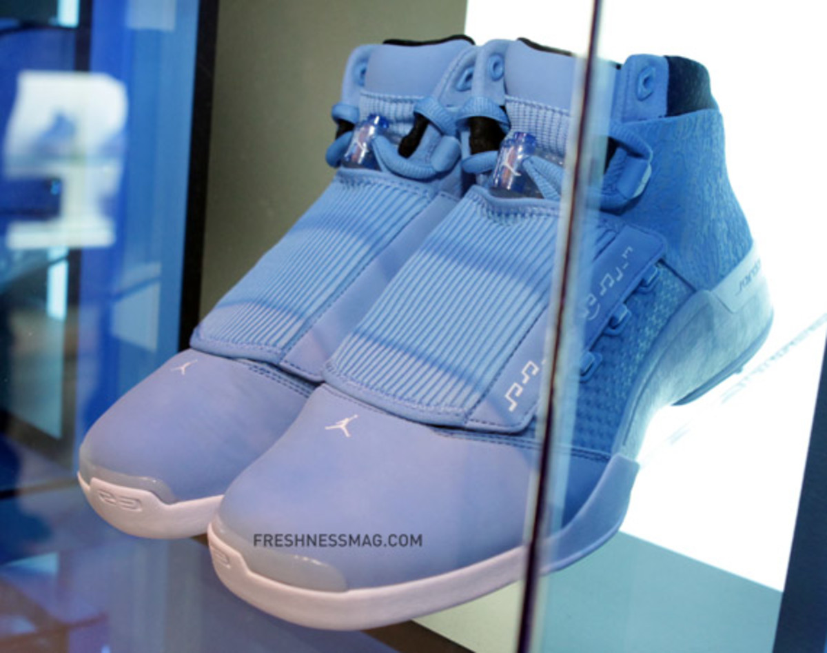 air-jordan-blue-lasered-collection-19