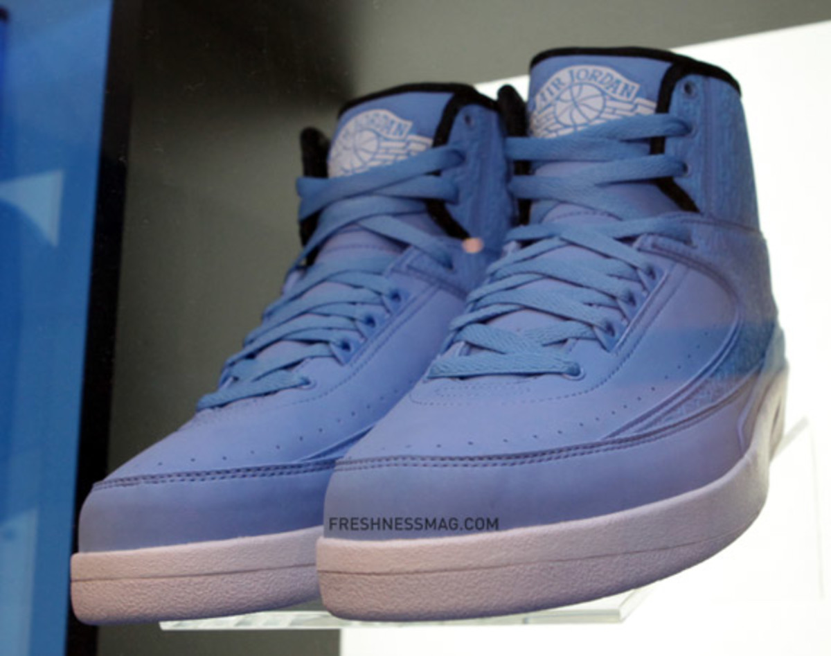 air-jordan-blue-lasered-collection-03