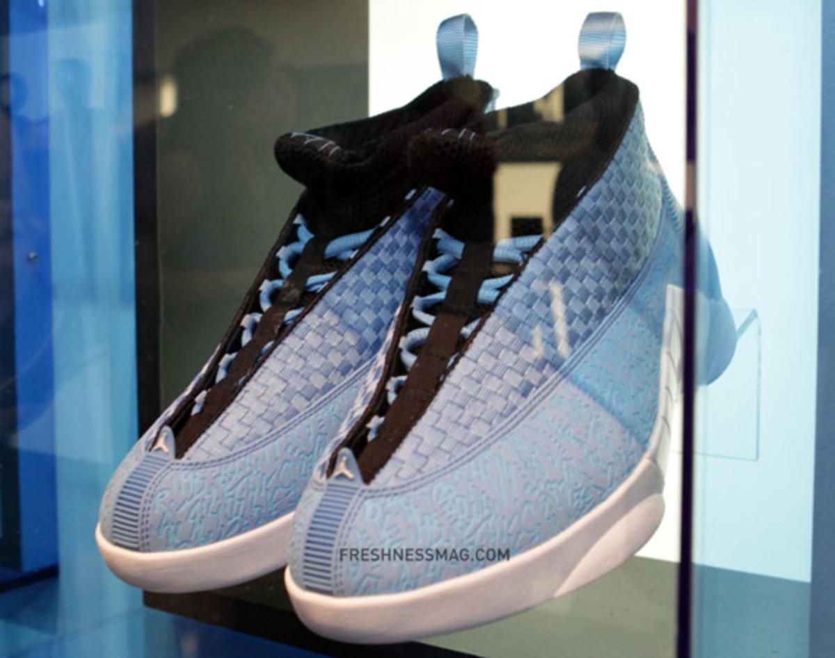 air-jordan-blue-lasered-collection-17