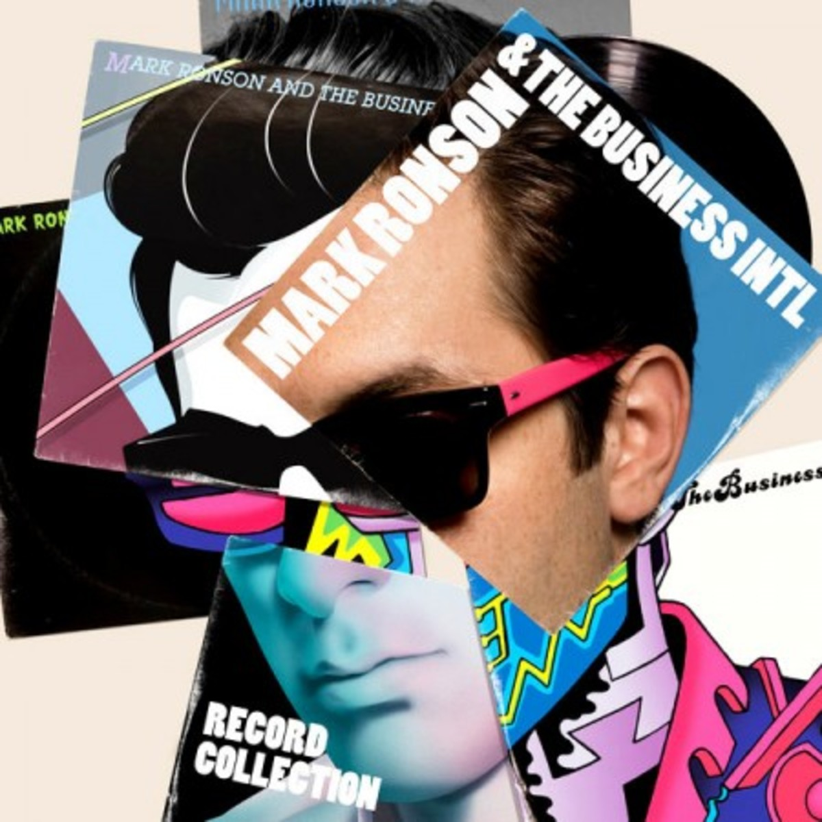 mark-ronson-record-collection-450x450