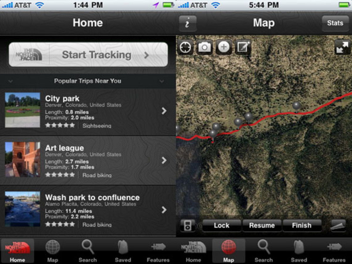 the-north-face-trailhead-iphone-app-3