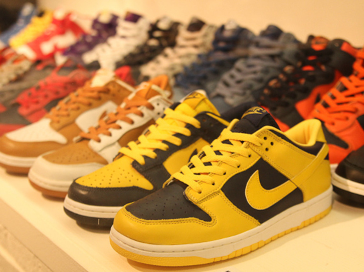nike-japan-dunk-exhibition-03