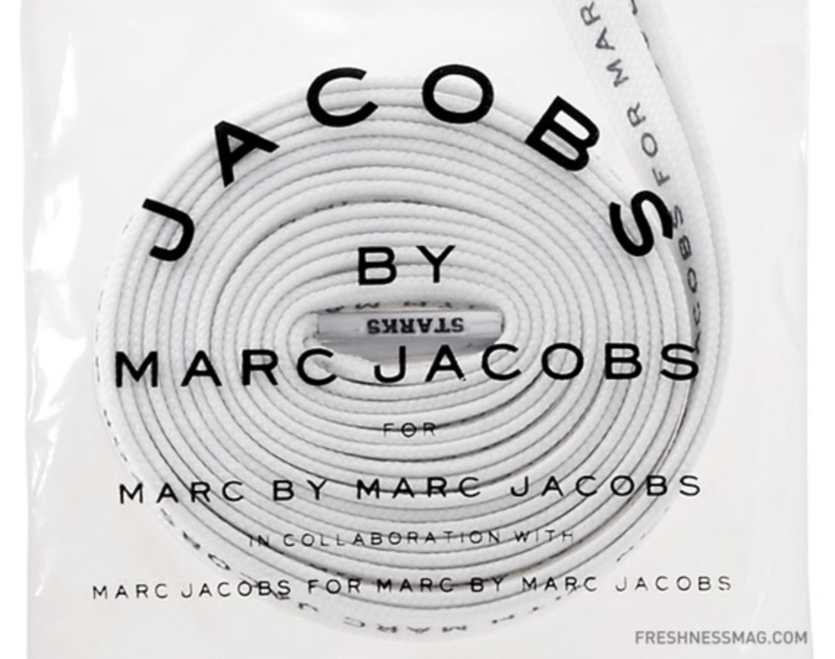 marc-jacobs-starks-laces-05