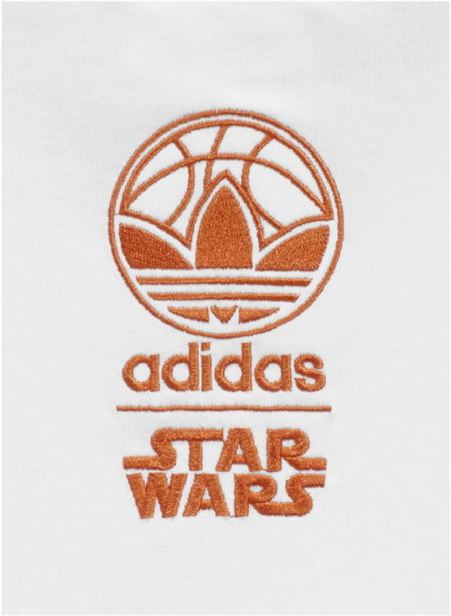 star-wars-adidas-originals-2011-apparel-20