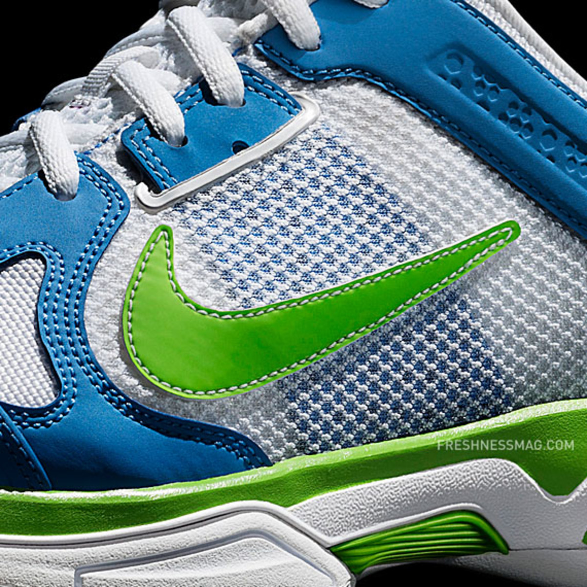 nike-tennis-2011-australian-open-serena-williams-04