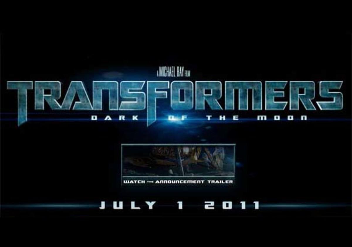 transformers-dark-side-of-the-moon-1