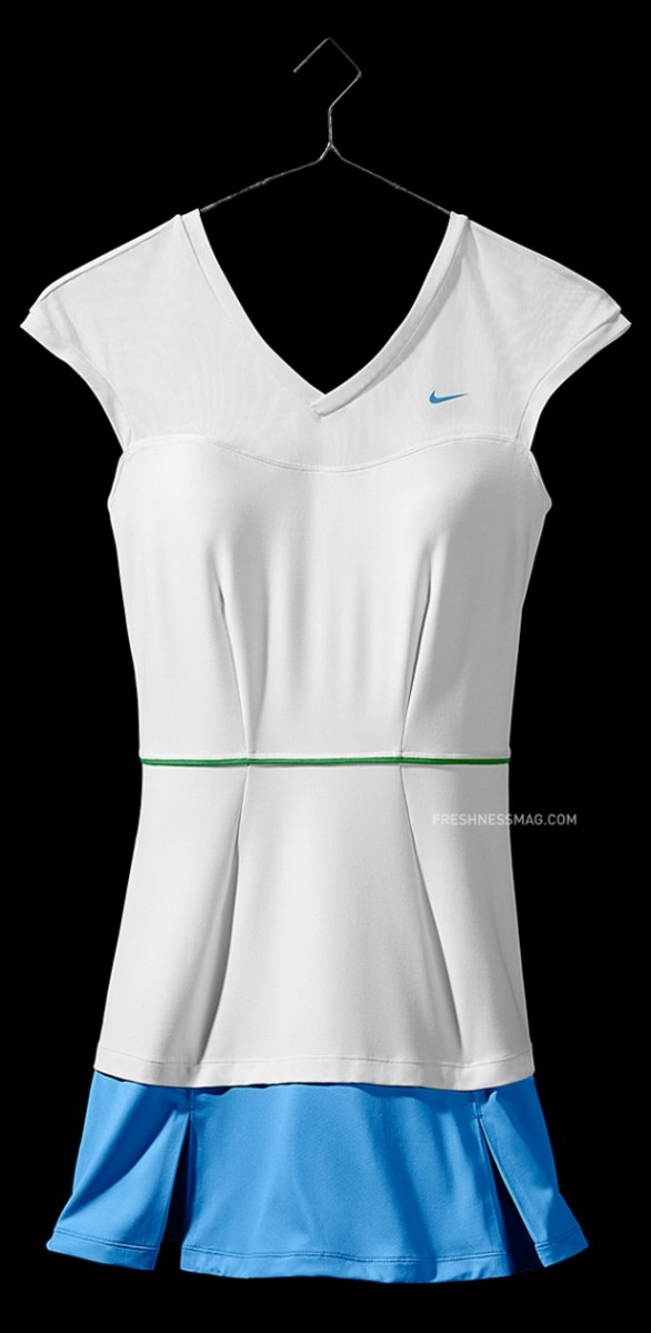 nike-tennis-2011-australian-open-serena-williams-05