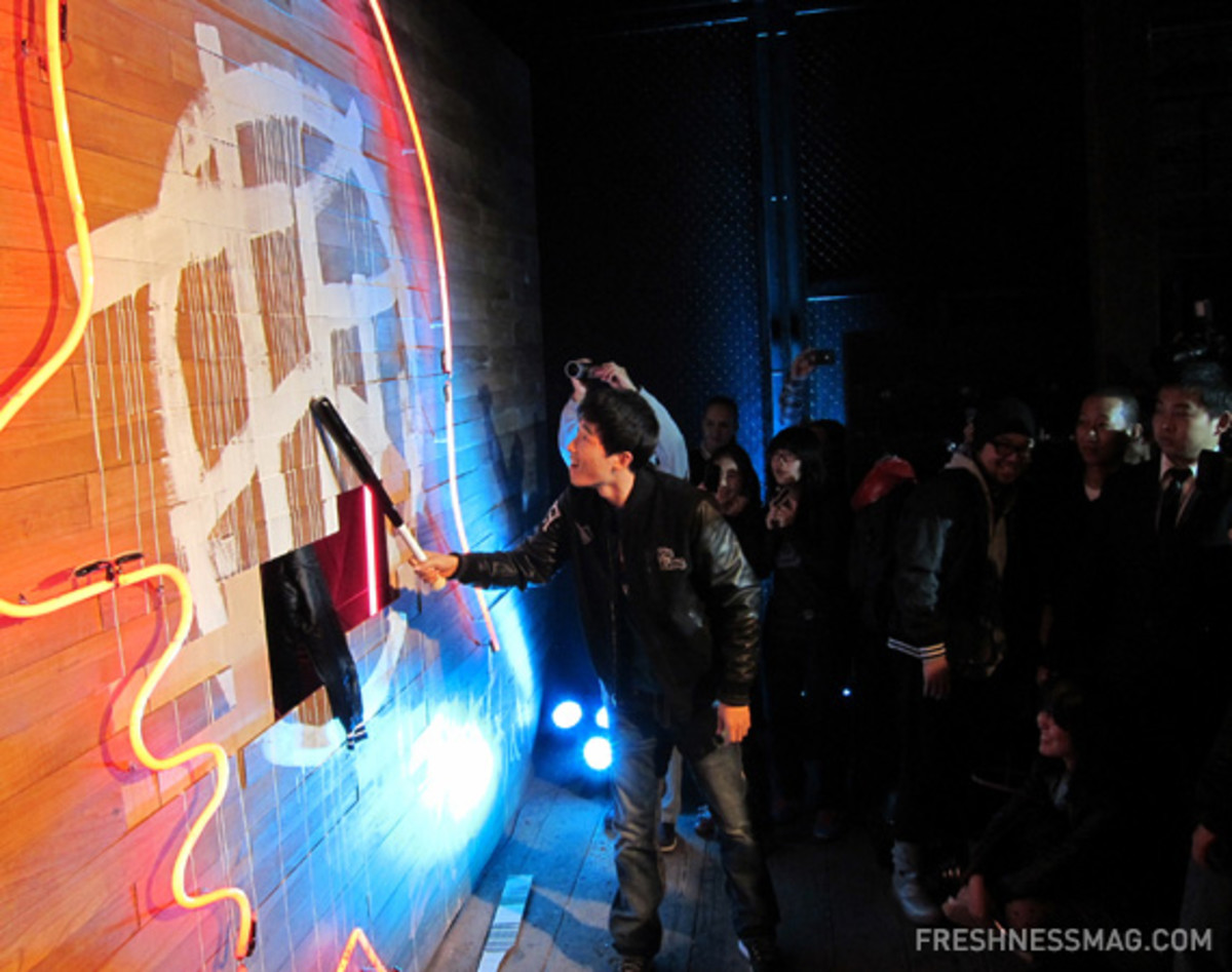 nike-sportswear-china-destroy-to-create-event-43