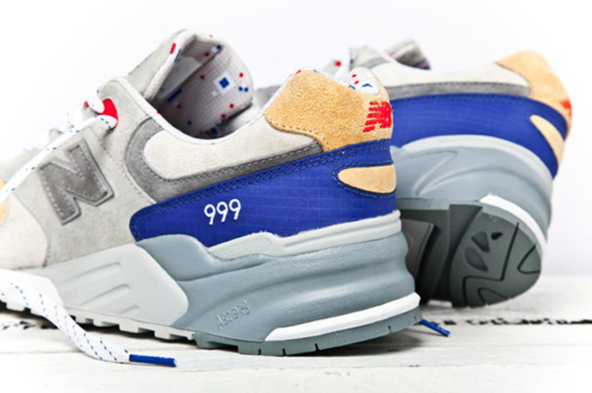 concepts-boston-new-balance-999-kennedy-04