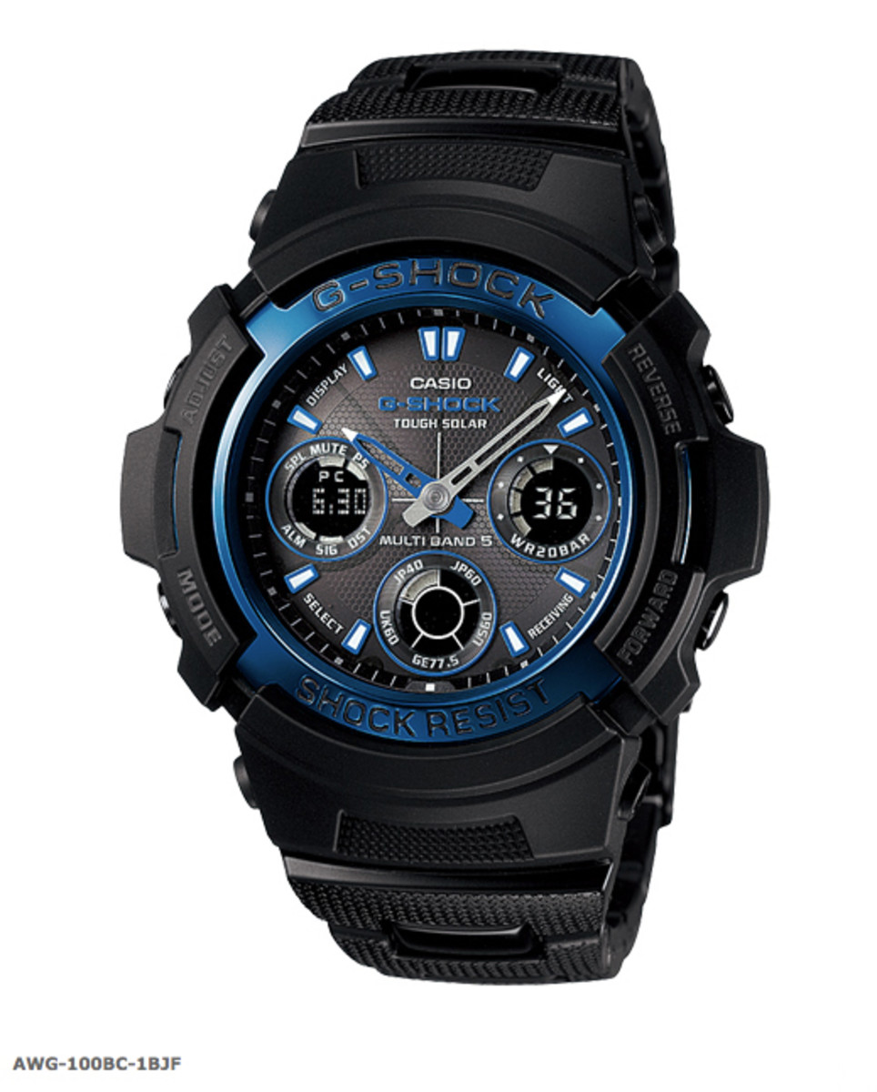 casio-gshock-december-2010-04