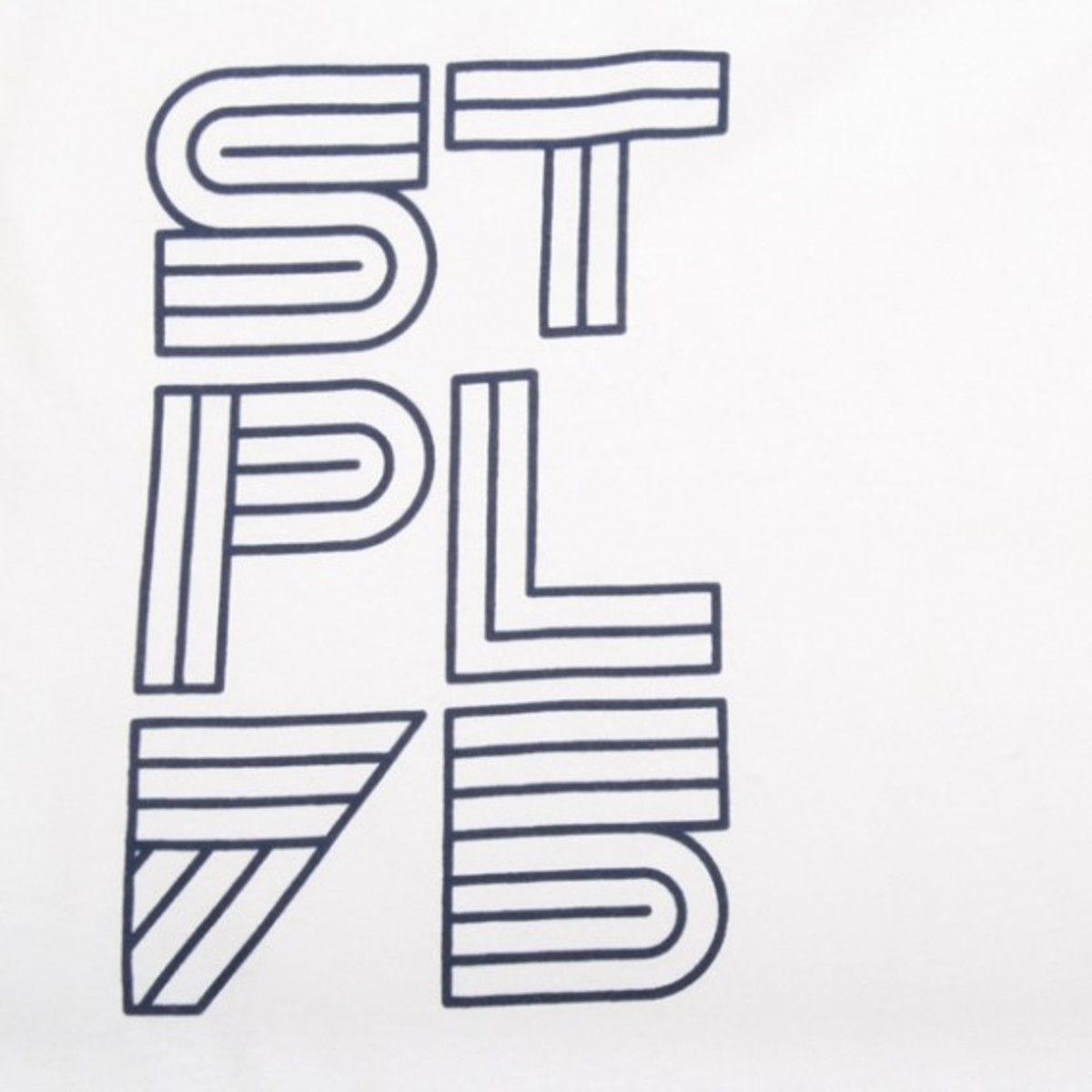 stpl holiday 2010 tshirt 10