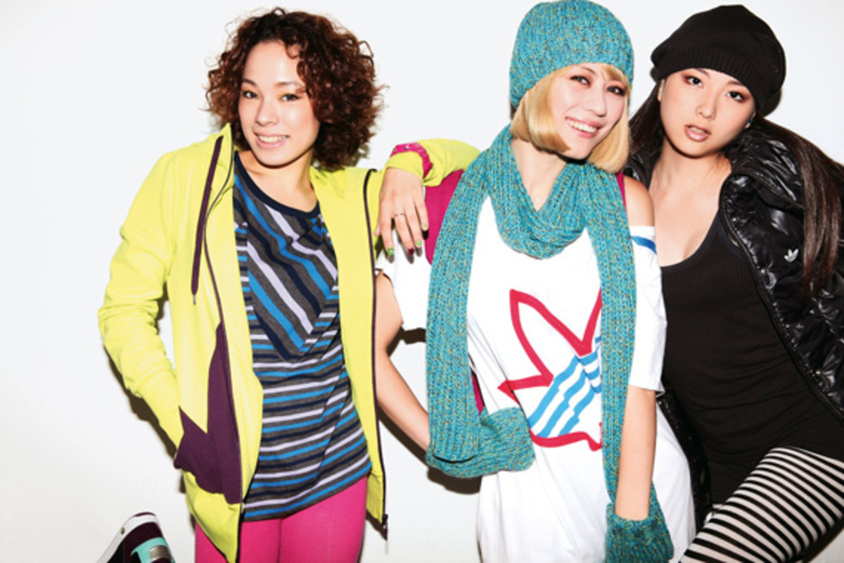 adidas-originals-japan-women-2010-lookbook-05
