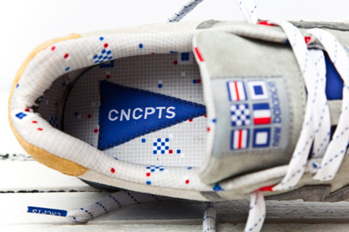 concepts-boston-new-balance-999-kennedy-03