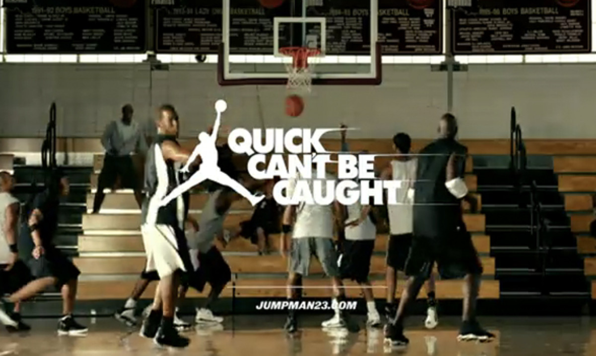 jordan-brand-quick-cant-be-caught