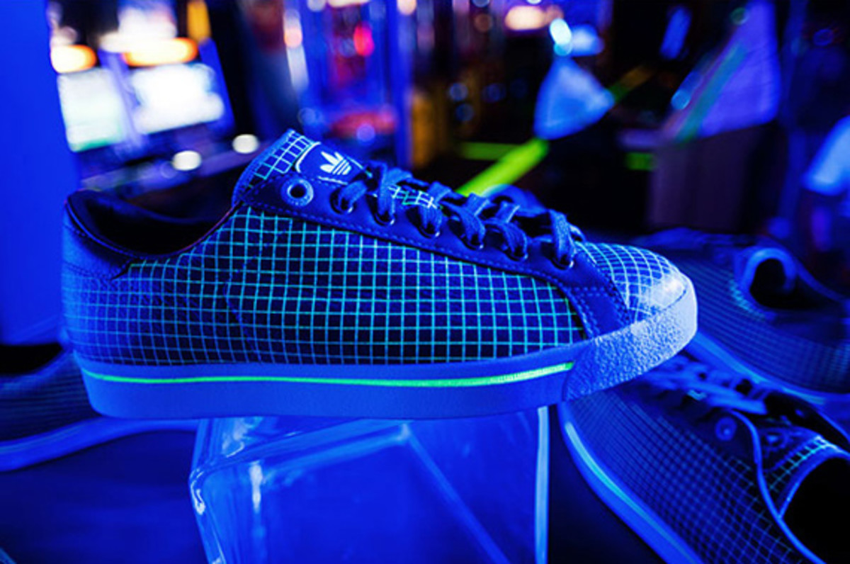 limited-edt-vault-adidas-originals-rod-laver-01