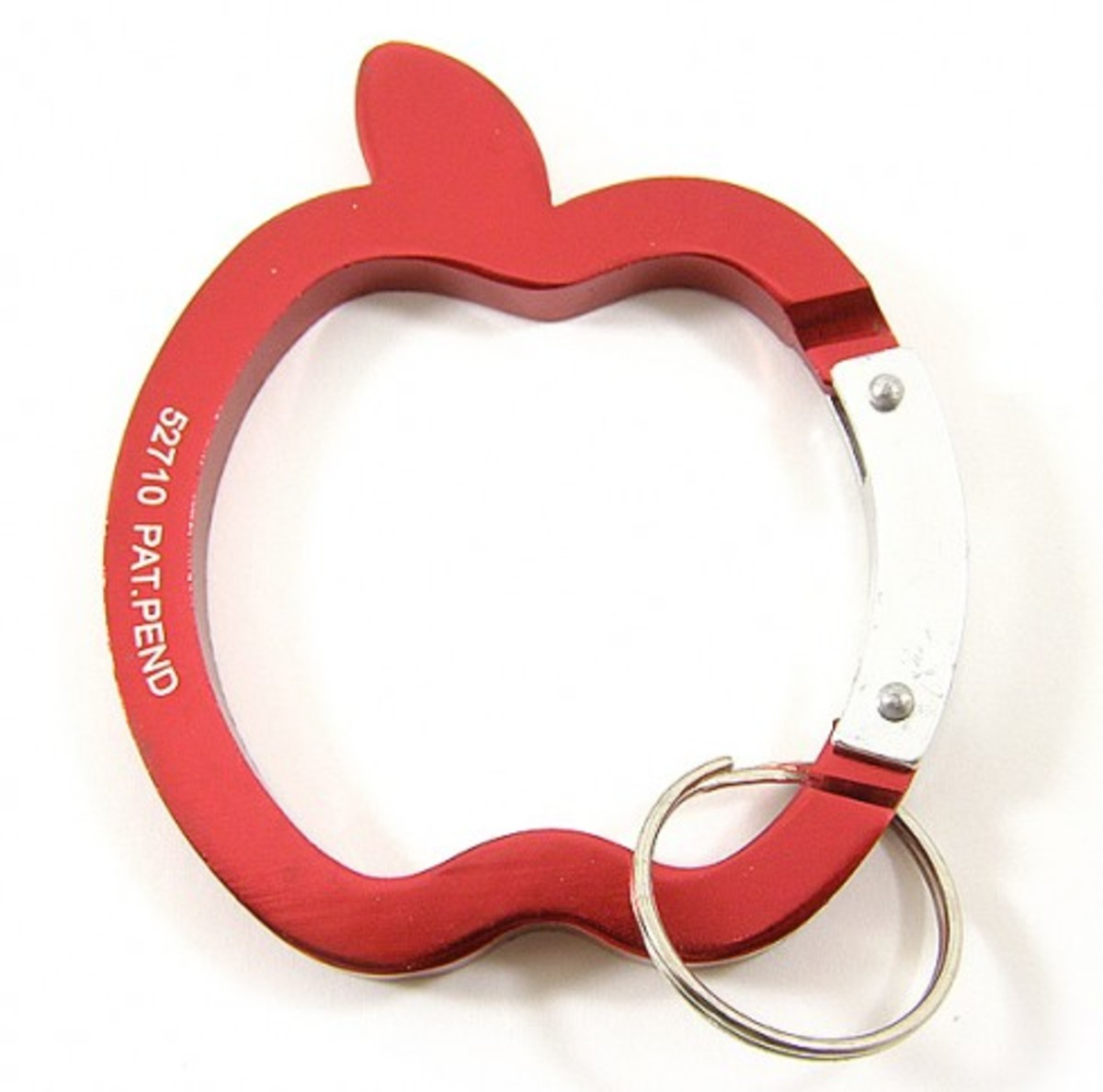 XLARGE - Apple Carabinger