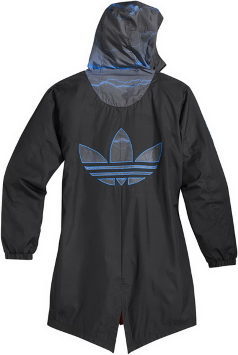 star-wars-adidas-originals-2011-apparel-35