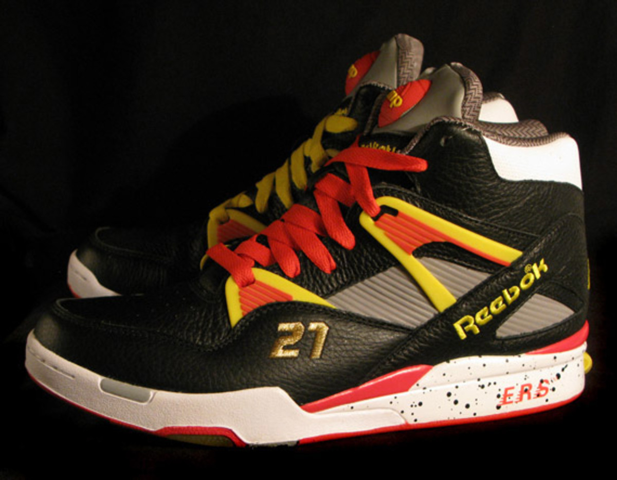 packer-shoes-x-reebok-nique-pump-omni-zone-detailed-images-3