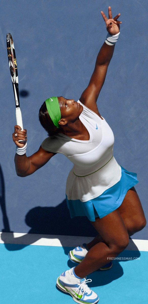 nike-tennis-2011-australian-open-serena-williams-13