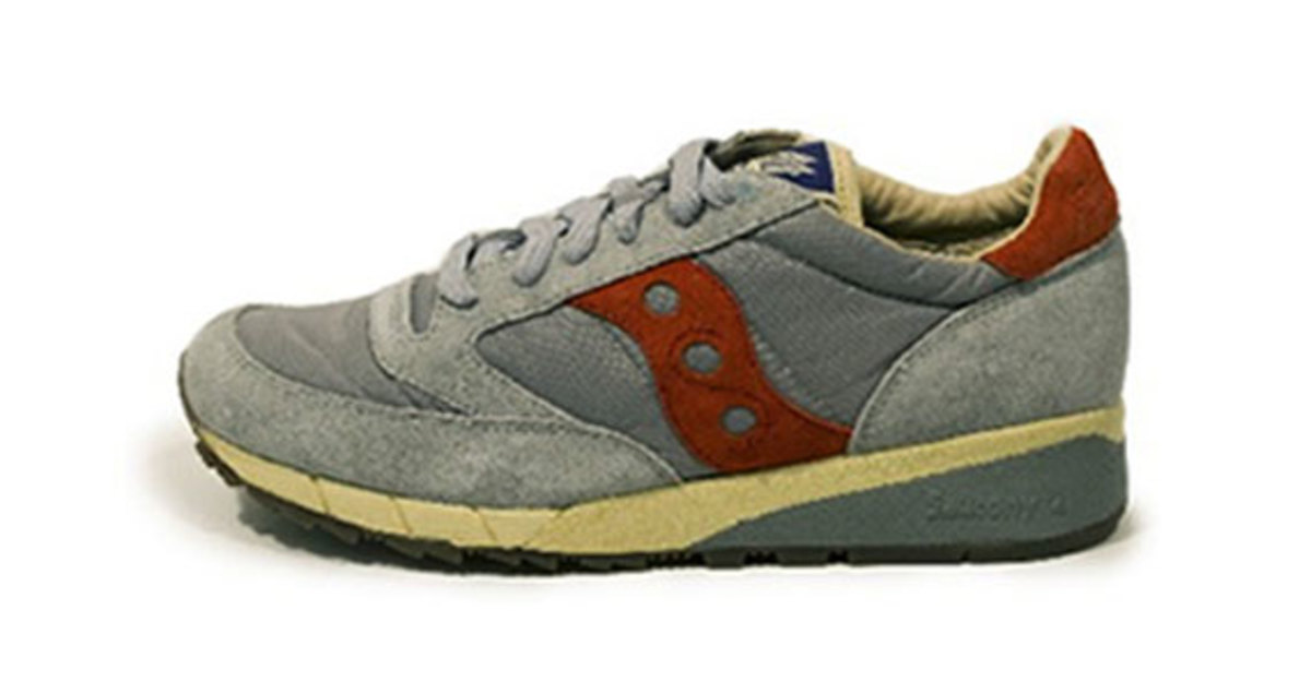 saucony-x-bodega-spring-2011-collection-04