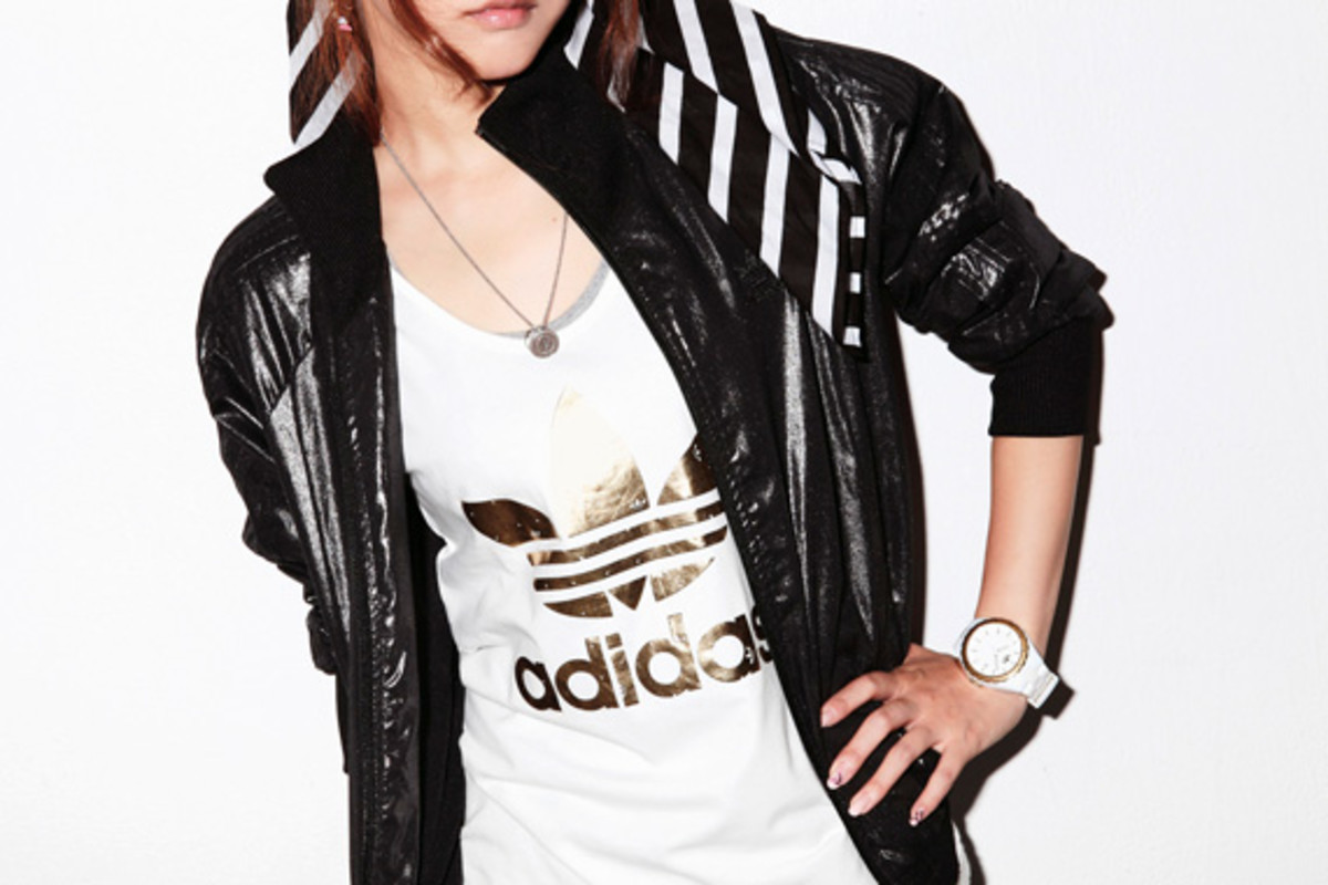 adidas-originals-japan-women-2010-lookbook-03