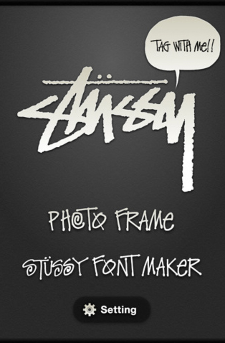 stussy-iphone-app-03