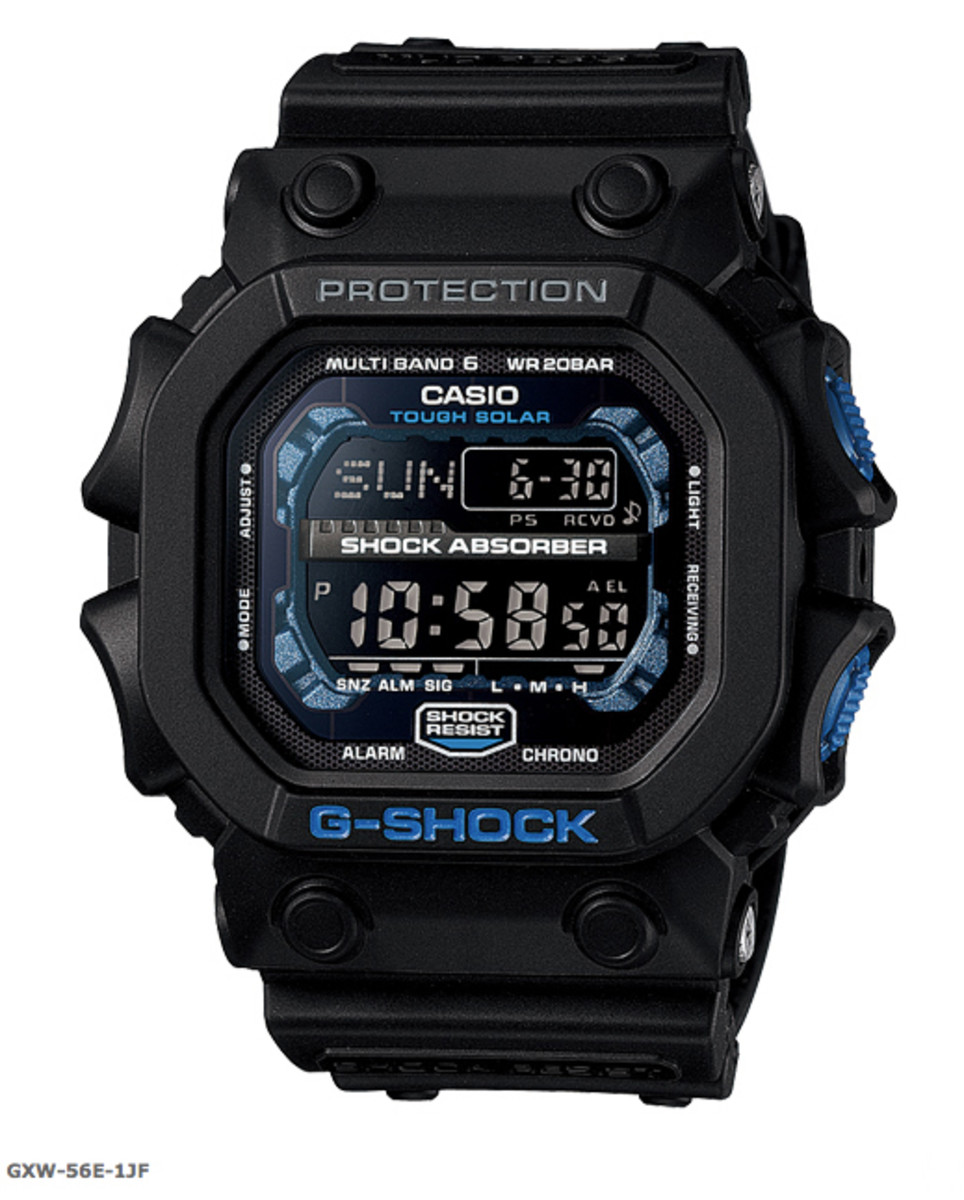 casio-gshock-december-2010-01