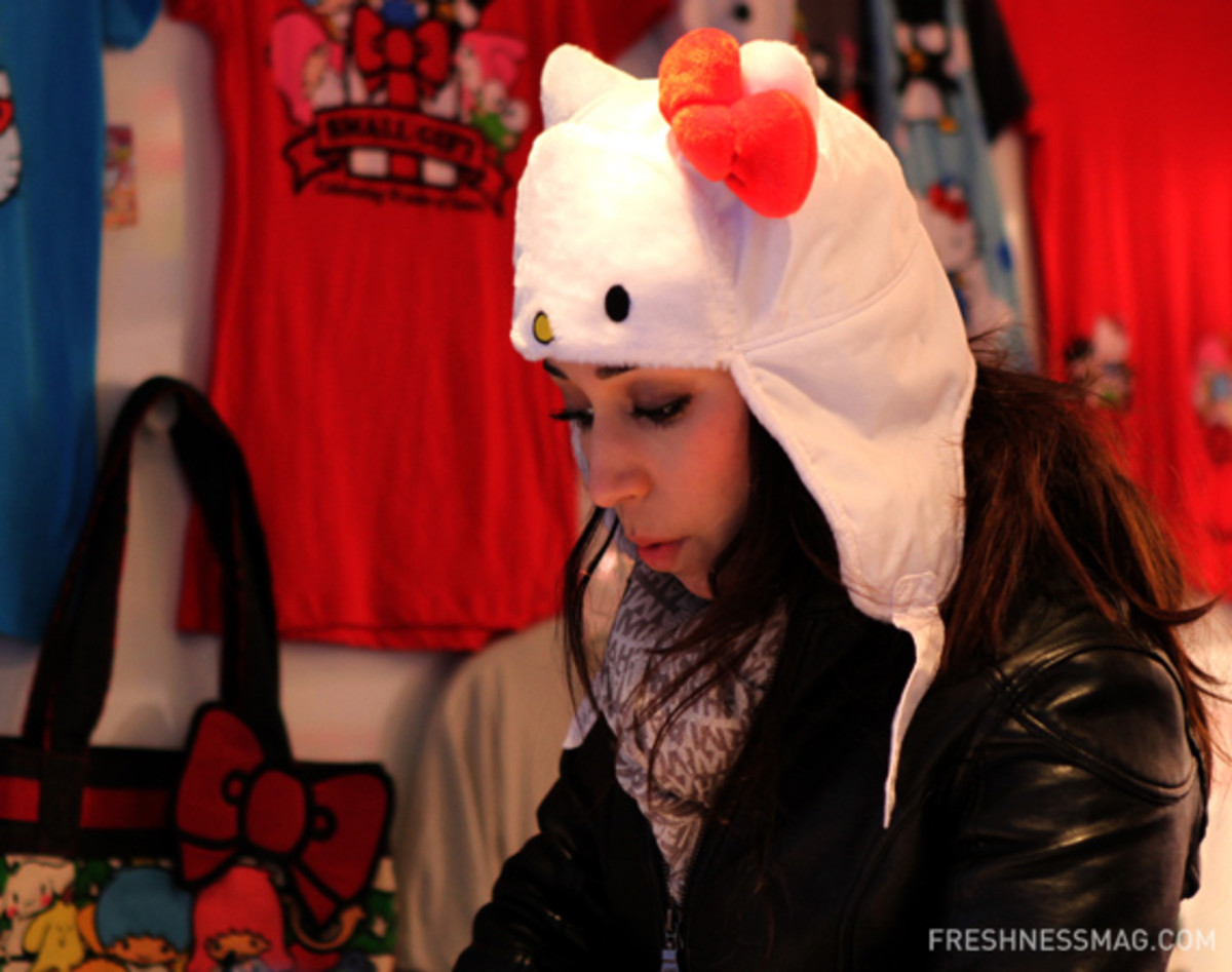 sanrio-50th-small-gift-pop-up-shop-22