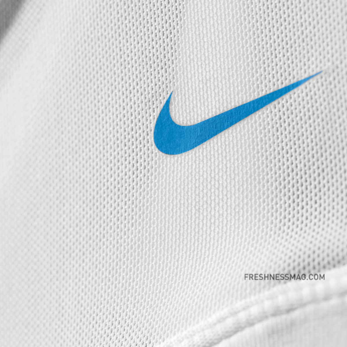 nike-tennis-2011-australian-open-serena-williams-06