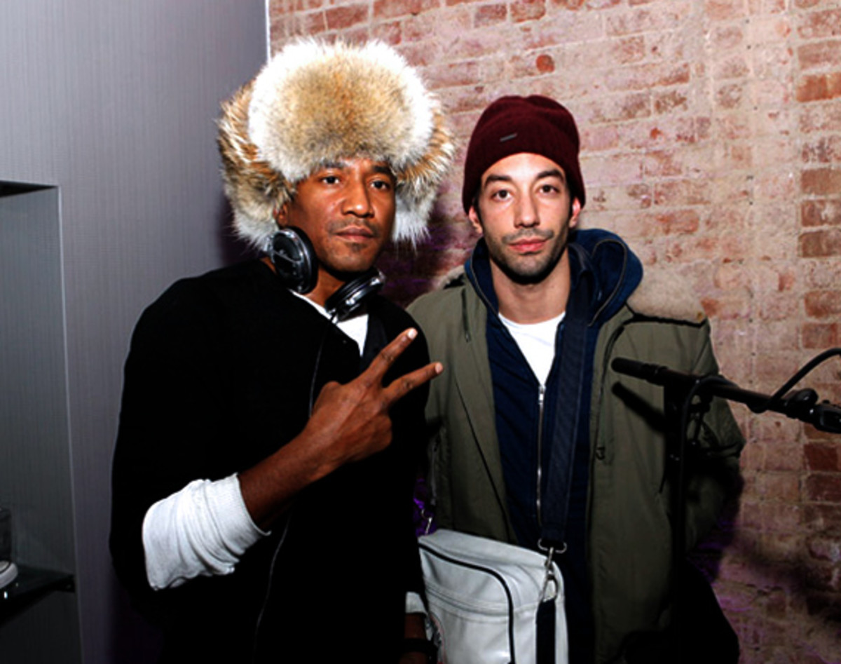converse-soho-official-opening-event-09