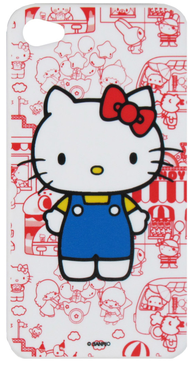 sanrio-small-gift-iphone-case-01