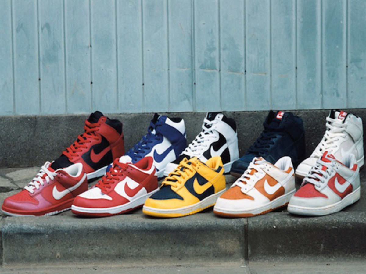 nike-japan-dunk-exhibition-08