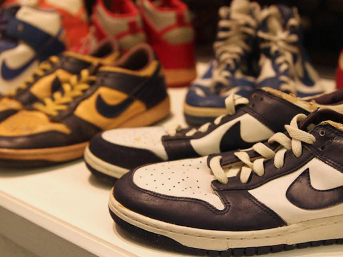 nike-japan-dunk-exhibition-04